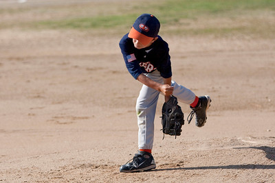 20090513_Tigers_Terps_10