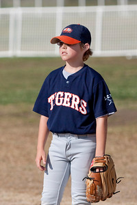 20090513_Tigers_Terps_03