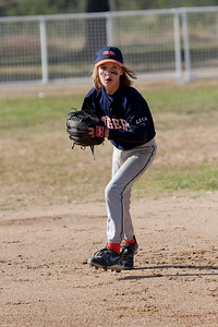 20090513_Tigers_Terps_24
