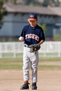 20090513_Tigers_Terps_28