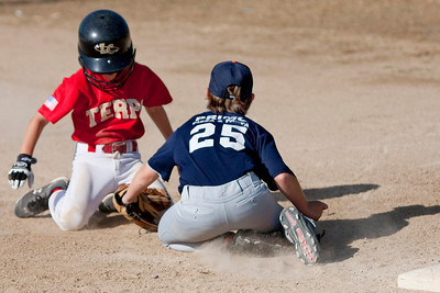 20090513_Tigers_Terps_07