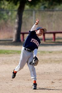 20090513_Tigers_Terps_01