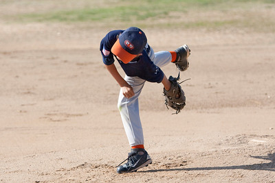 20090513_Tigers_Terps_05