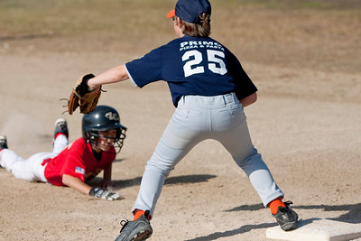20090513_Tigers_Terps_06