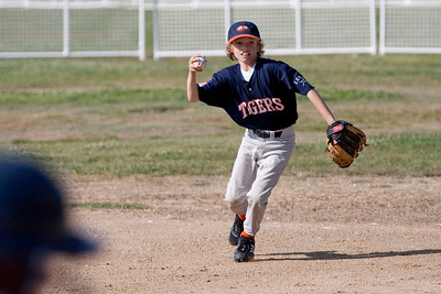 20090513_Tigers_Terps_08