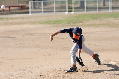 20090513_Tigers_Terps_04