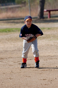 20090513_Tigers_Terps_26
