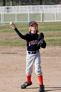 20090513_Tigers_Terps_23
