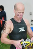 Eagle River Triathlon 2009 019