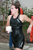 Eagle River Triathlon 2009 013