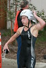 Eagle River Triathlon 2009 009