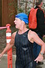 Eagle River Triathlon 2009 012