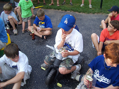 GLL-Dodgers-Party-061409