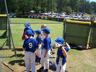 Minors-Dodgers