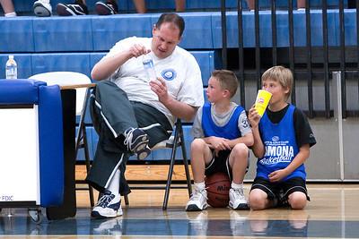 20090417_Ramona_Basketball_003