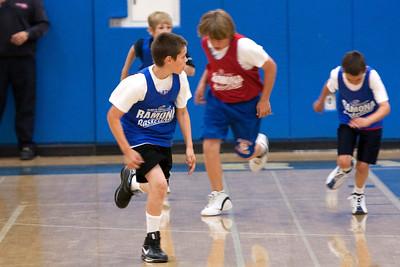 20090417_Ramona_Basketball_016