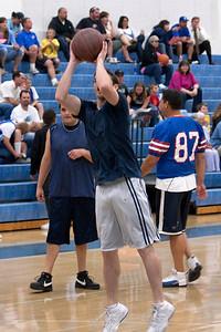 20090417_Ramona_Basketball_034