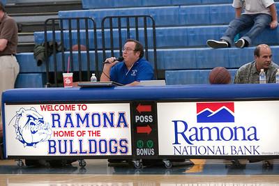 20090417_Ramona_Basketball_023