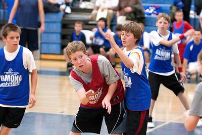 20090417_Ramona_Basketball_025