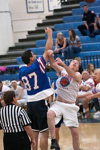 20090417_Ramona_Basketball_050