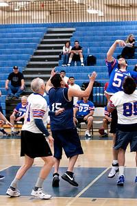 20090417_Ramona_Basketball_057