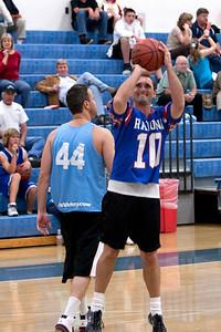 20090417_Ramona_Basketball_035