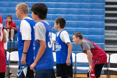 20090417_Ramona_Basketball_008