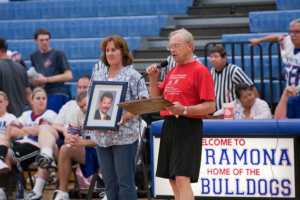 2009-0417 Ramona Basketball