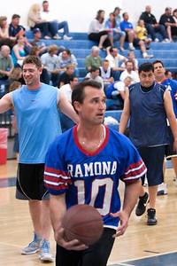 20090417_Ramona_Basketball_038