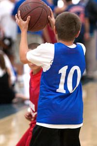 20090417_Ramona_Basketball_018