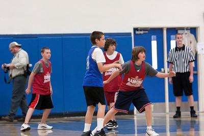 20090417_Ramona_Basketball_005