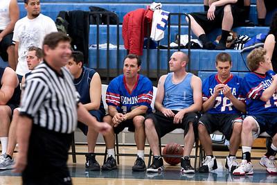 20090417_Ramona_Basketball_047
