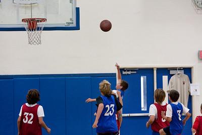20090417_Ramona_Basketball_022