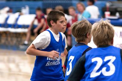20090417_Ramona_Basketball_015