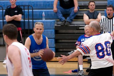 20090417_Ramona_Basketball_052