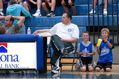 20090417_Ramona_Basketball_002
