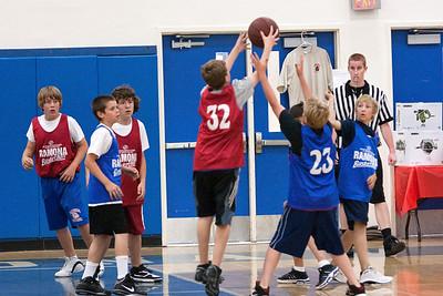20090417_Ramona_Basketball_020