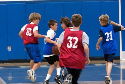 20090417_Ramona_Basketball_019