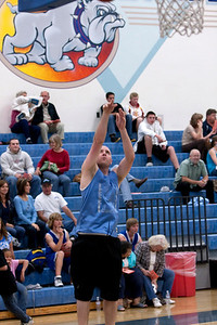 20090417_Ramona_Basketball_033