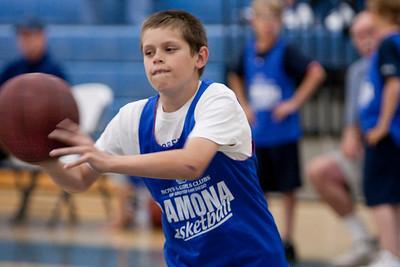 20090417_Ramona_Basketball_009