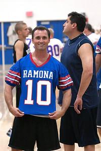 20090417_Ramona_Basketball_036