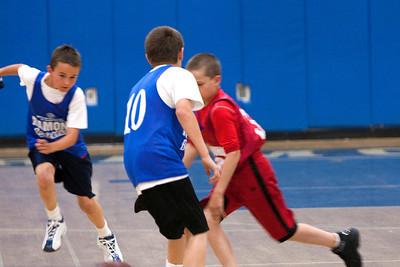 20090417_Ramona_Basketball_017