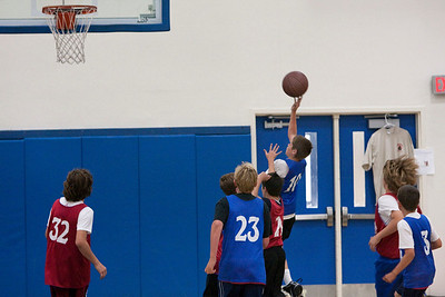 20090417_Ramona_Basketball_021