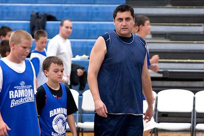 20090417_Ramona_Basketball_026