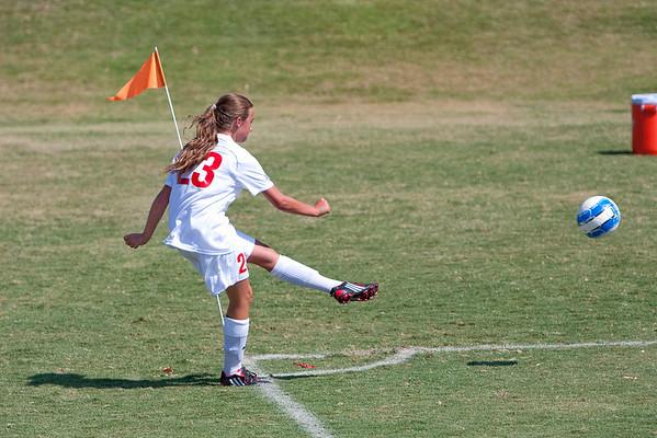 2009-0718 La Roca Soccer