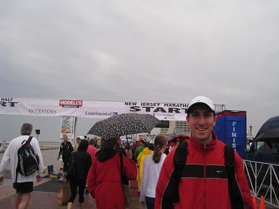 20090503 - NJ Marathon