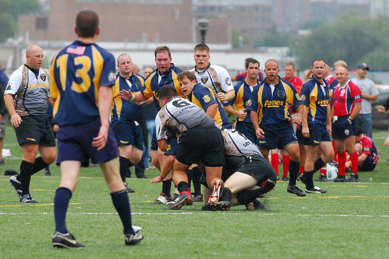 20090829_RugbyAllStarSevens0163a
