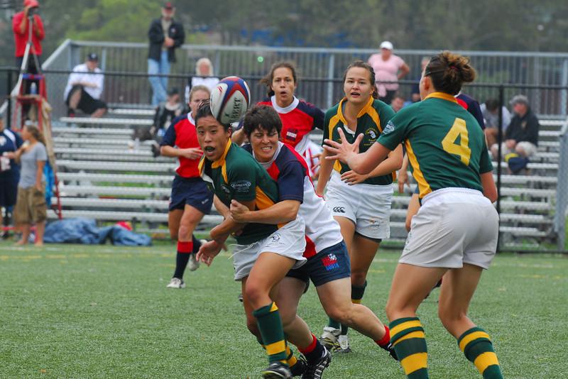 20090829_RugbyAllStarSevens0200a
