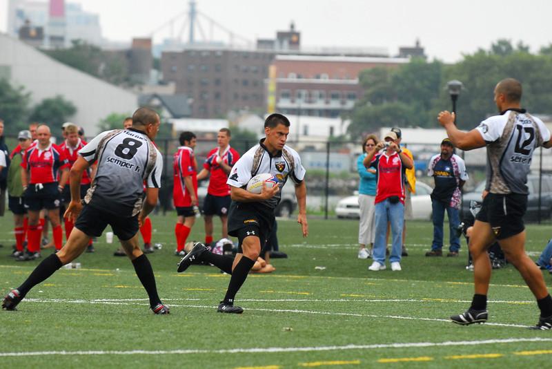 20090829_RugbyAllStarSevens0068a