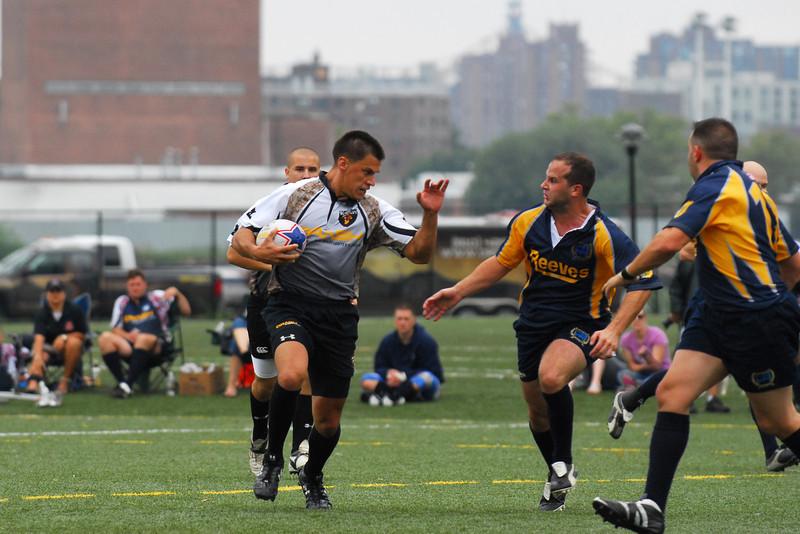 20090829_RugbyAllStarSevens0072a